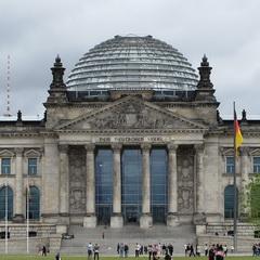 Kulturgut in Deutschland